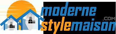 Modernestylemaison.com