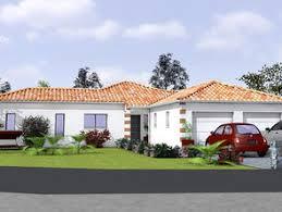 Immobilier sur Bernerie-en-Retz : les prix des maisons et appartements moderne