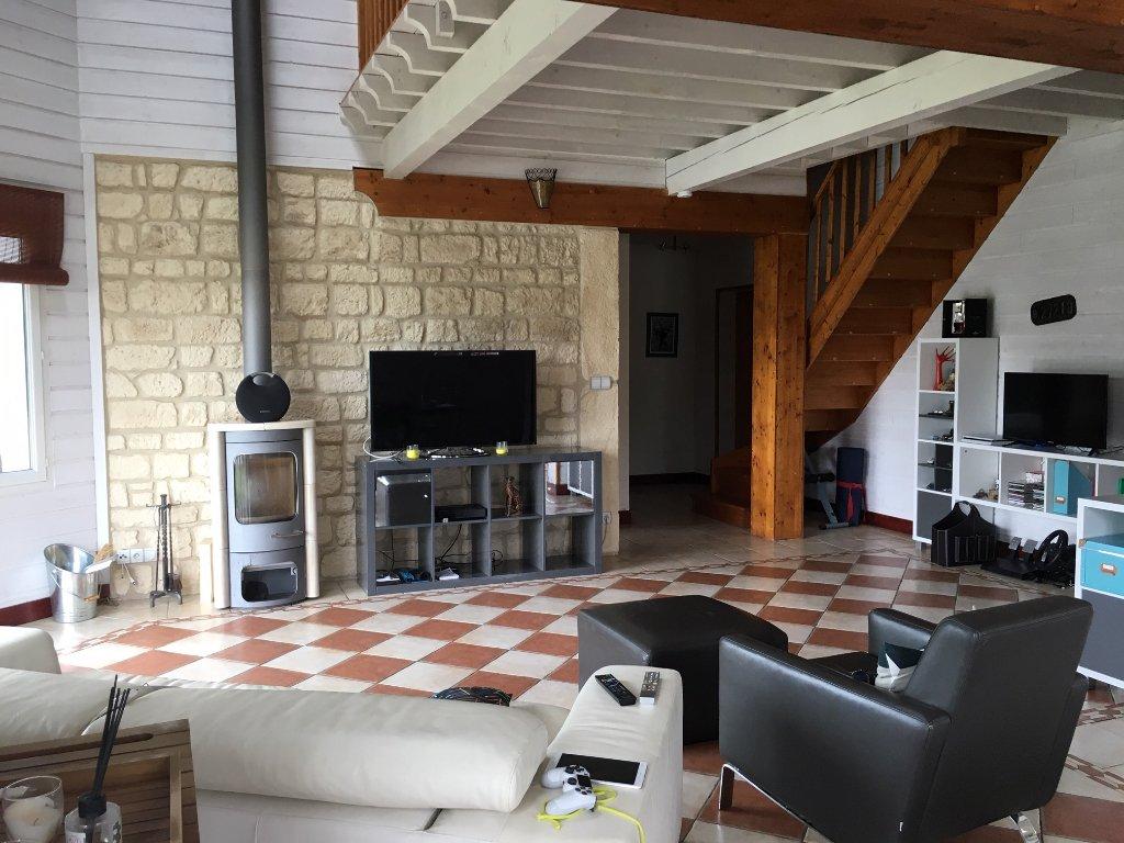 Agence immobilière Ivry-sur-Seine : laquelle choisir ?