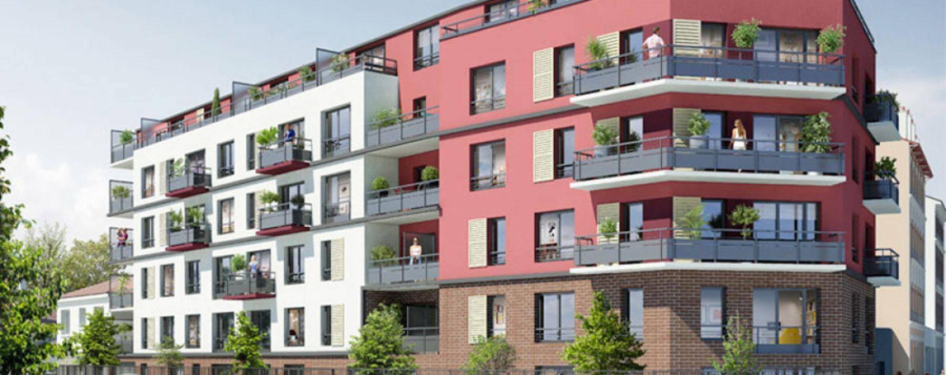 Location de bureaux à Neuilly-Sur-Marne : les bons plans !