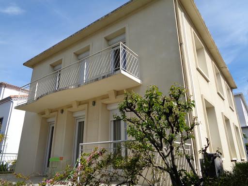 Achat d'appartements à Royan : quels sont les atouts de la ville ?