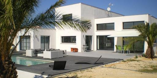 Agence immobilière Alès : trouvez un logement rapidement