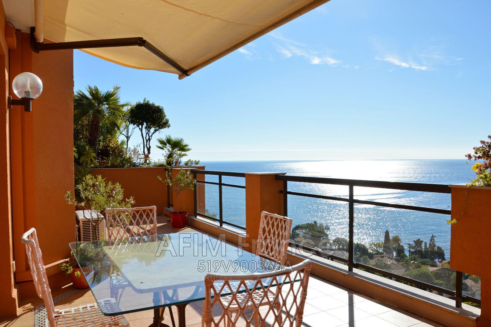 achat appartement Roquebrune : quel est le prix du m² dans cette commune ?