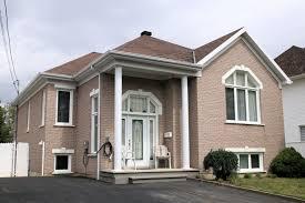 Estimation immobilière Ancelle : comment la réussir ?